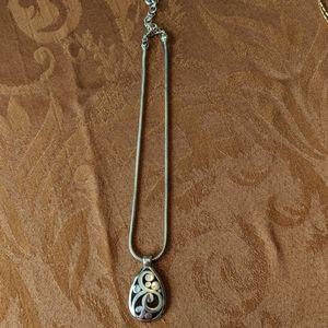 Brighton necklace